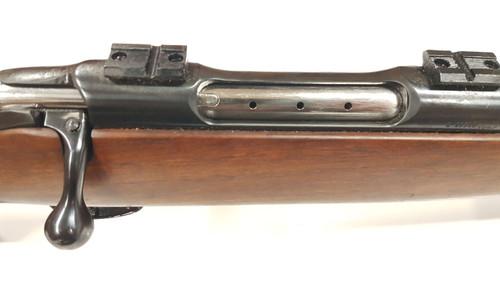 Carl Gustaf 3000 .30-06 (Used)