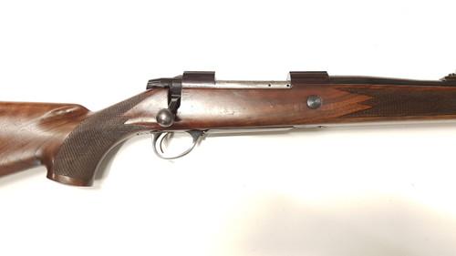 Sako L61R in 30-06 - Used