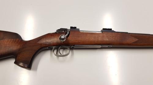 Swedish Carl Gustaf M96 Sporter 6.5x55  - Used