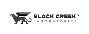 Black Creek Labs/BCL