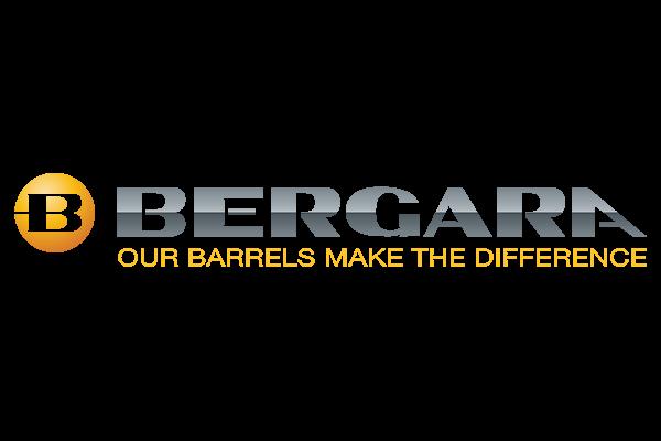 Bergara