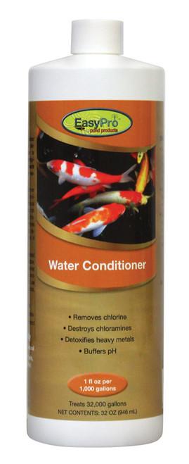 EasyPro Water Conditioner - 32oz