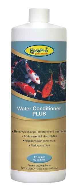 EasyPro Water Conditioner Plus - 32oz