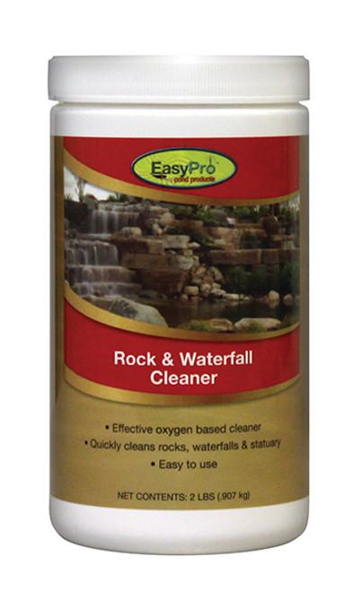 EasyPro Rock & Waterfall Cleaner - 2 lbs