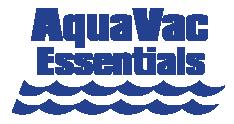 AquaVac Essentials