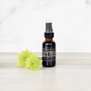 """CBD (cannabidiol) is a powerhouse of vitamins and nutrients and ideal for every skin type! You may ask, """"What's so special about CBD, and why would I want it for my skin?"""" An excellent question! Here's our response: CBD oil has a high vitamin content, a real challenger for vitamin C and vitamin E, and without the unstable nature of vitamin C. The best part? It's the opposite of irritating, which is generally the biggest complaint for people suffering from dry or easily irritated skin when using vitamin C.  The ingredients in this lightweight serum won't clog your pores, plus it's light enough to compliment your daily moisturizer. Those suffering from acne can reap the benefits of non-oily hydration while aiding the skin's healing process. Want to prevent wrinkles, diminish the ones you have or improve texture and reduce redness? Saving Grace facial serum is the perfect choice for you! With drier skin types, we suggest pairing this with our Saving Grace CBD face cream, and combination skin types use this in combination with Salvation lightweight face cream. Need recommendations? We're here to help! Feel free to send us an email message for the perfect pairing of our plant-powered products."""