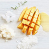 Mango Coconut Body Butter