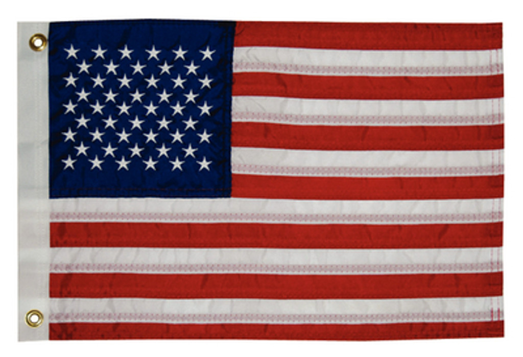 Taylor Made US Flag 50 Star 60 x 96