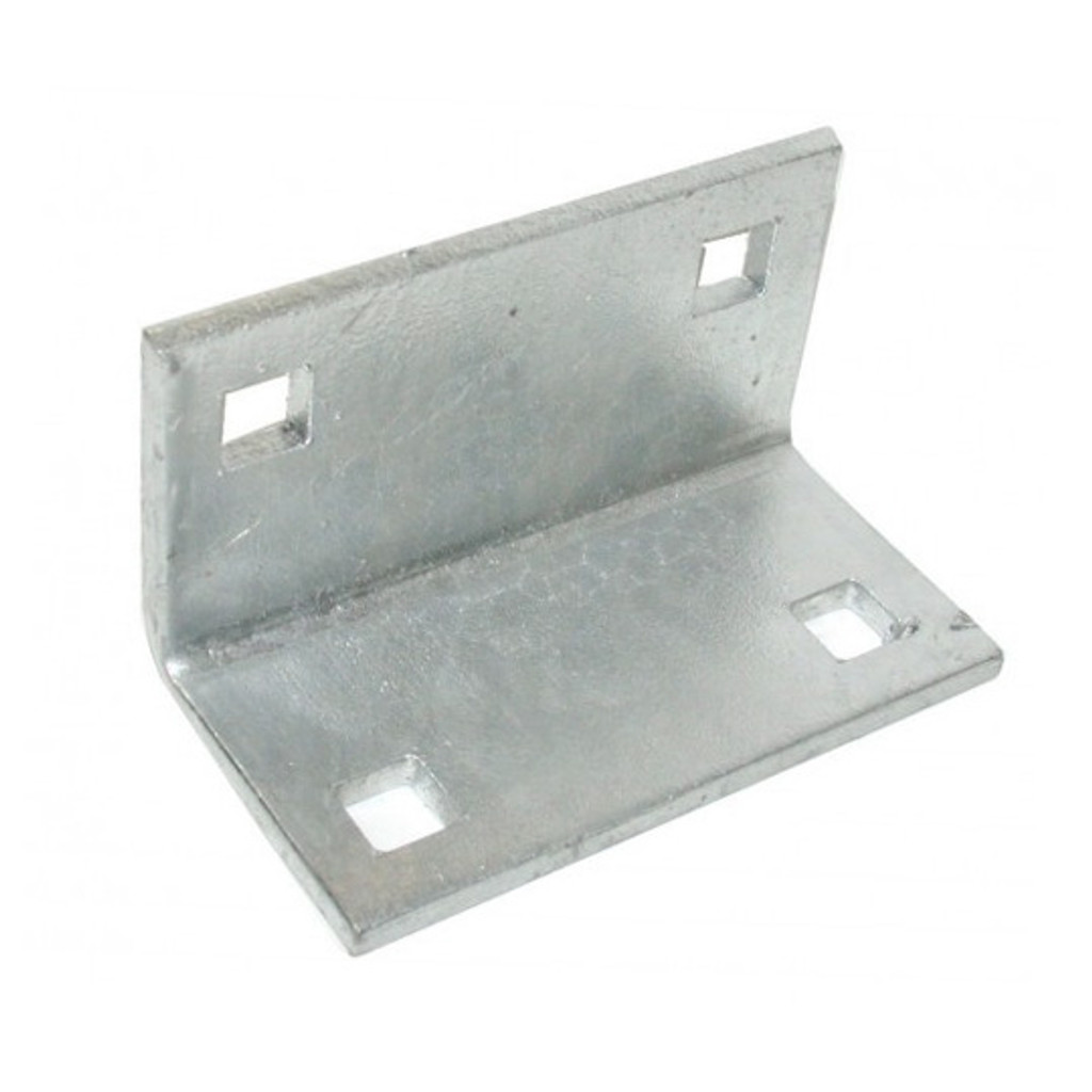 HarborWare Angle Bracket