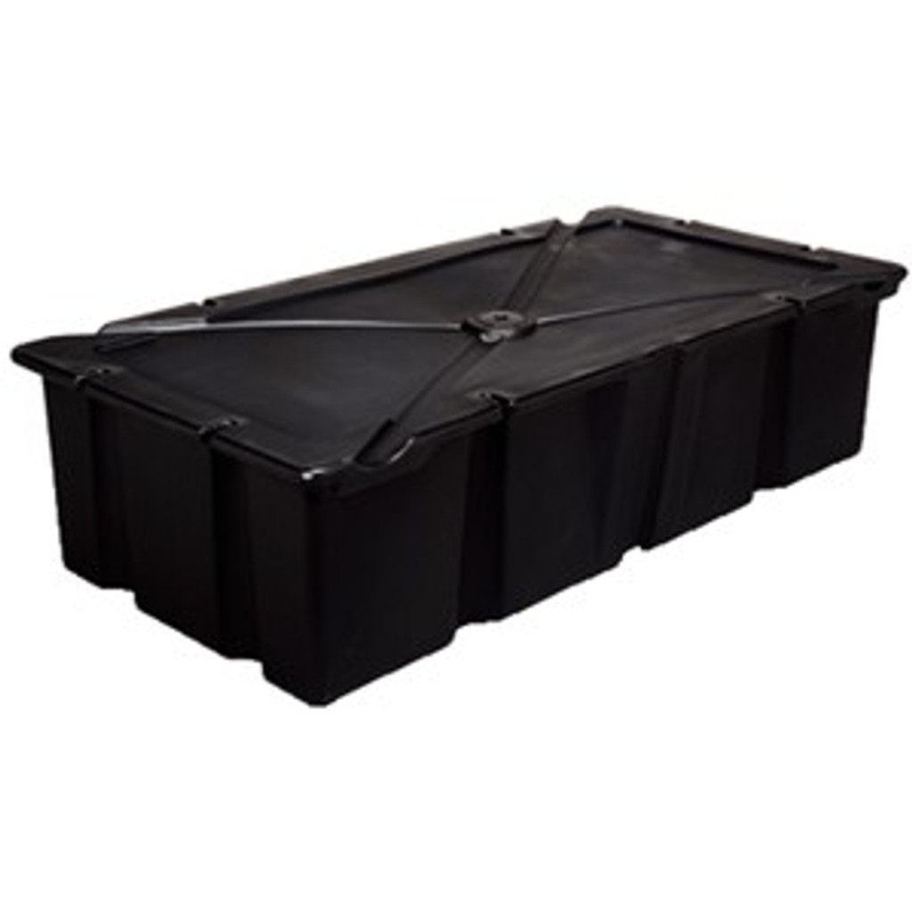 Taylor Made Dock Floats, 3 Sizes