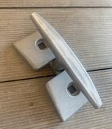 HarborWare Aluminum Fold-Down Cleats, 6''
