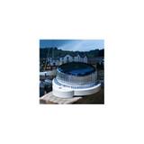 HarborWare High Output Solar Marine Light, SL550