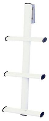 Garelick 4 Step Diver/Sport Ladder