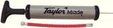 Taylor Made Fender Hand Pump w/ Hose Adapter
