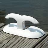 Dock Edge Flip Up Cleat, 6""
