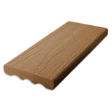 "HarborWare Composite Wood Decking Boards, 5.5""x12' (Box of 48)"