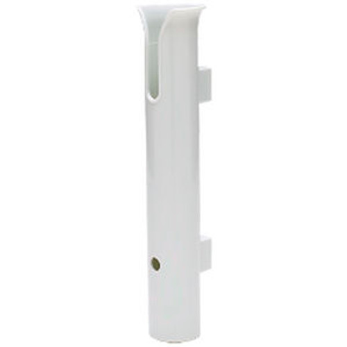 Seachoice Poly, Side Mount Fishing Rod Holder