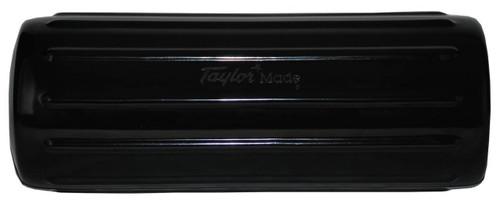 Taylor Made Big B Fender 8X20