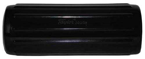 Taylor Made Big B 10X26 Fender