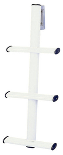 Garelick 3 Step Diver/Sport Ladder