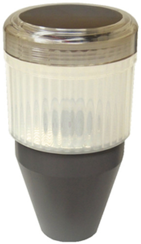 Dock Edge Postlite Solar Light