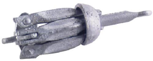 Seachoice Folding Grapnel Anchor 3.5 lb.