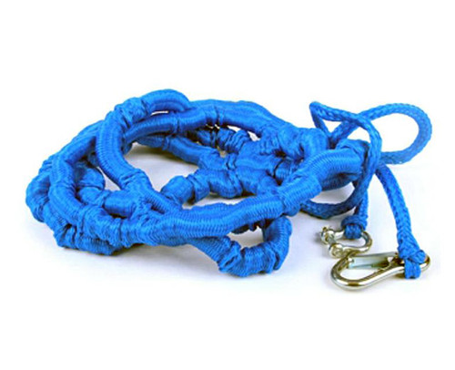 Greenfield Products Anchor Buddy, Blue