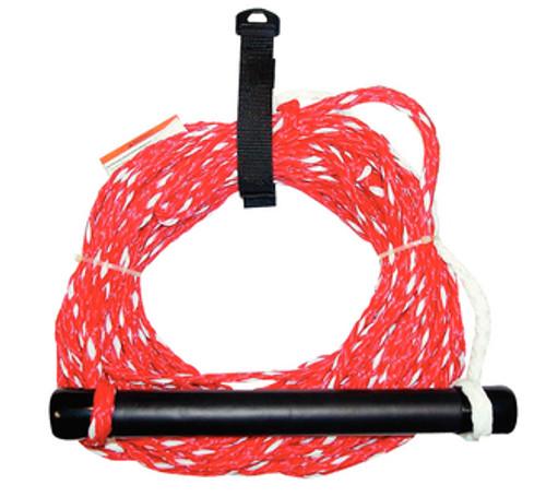 Seachoice Deluxe 75' Ski Rope, 6-Pack
