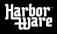 HarborWare