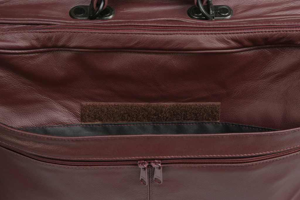 The Customized Traveler