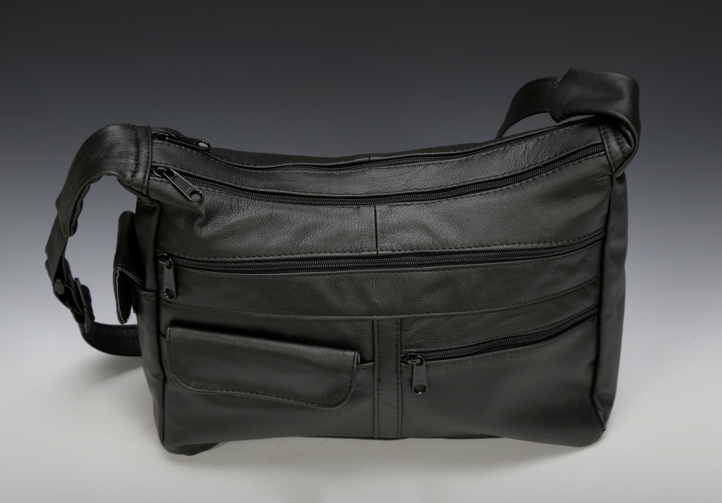 Levis Hobo Concealment Bag