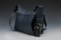 Small Hobo Concealment Bag