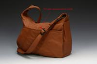 Hobo Concealment Bag