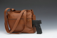 The Maven Concealment Bag