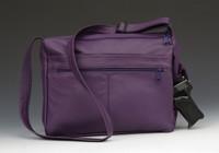 The Eclipse Concealment Bag