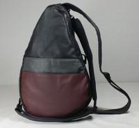 TravelMate Backpack       Medium Tri-Color
