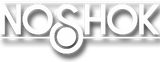 Lighthouse Process is proud to welcome NOSHOK to our online marketplace