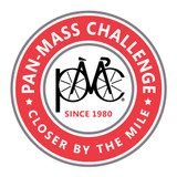 Why I Ride, The PanMass Challenge