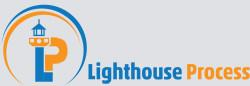 Lighthouse Process