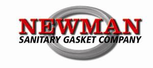 Newman Sanitary Gasket Company