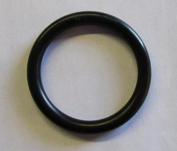 T-SERIES PORT O-RING, FDA NBR