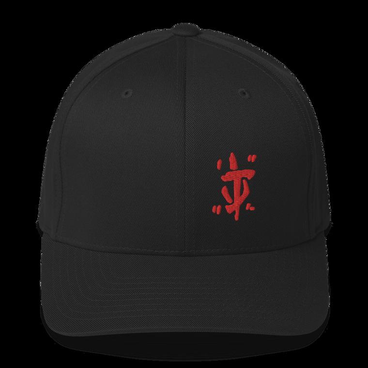 DOOM Flex Fit Hat