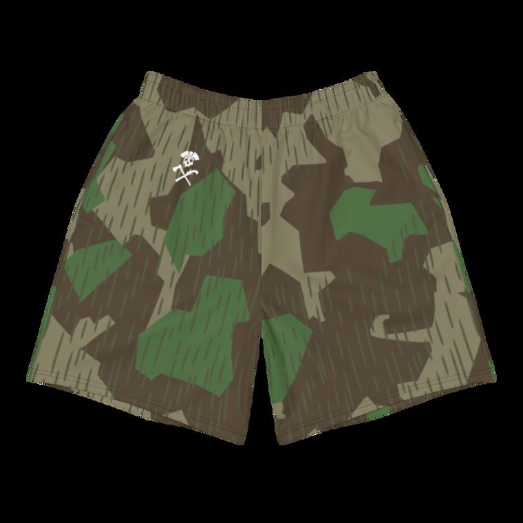 Splinter Shorts