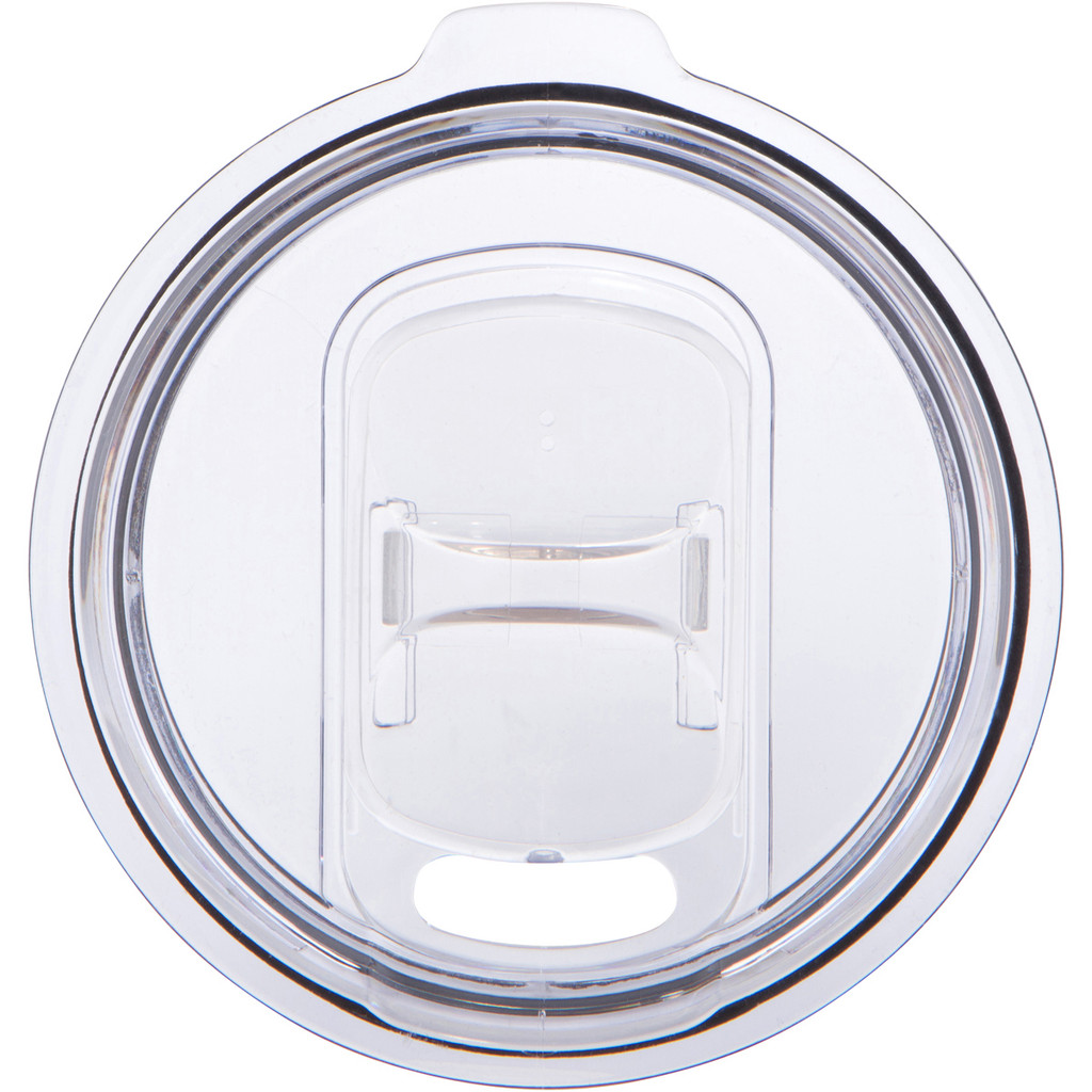 Slide Top Lid For 20 oz or 30 oz Tumblers