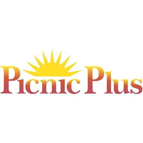 Picnic Plus