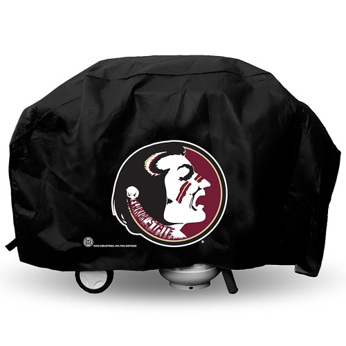 Florida State Seminoles Grill Cover