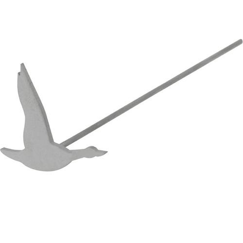 Mini Duck Branding Iron