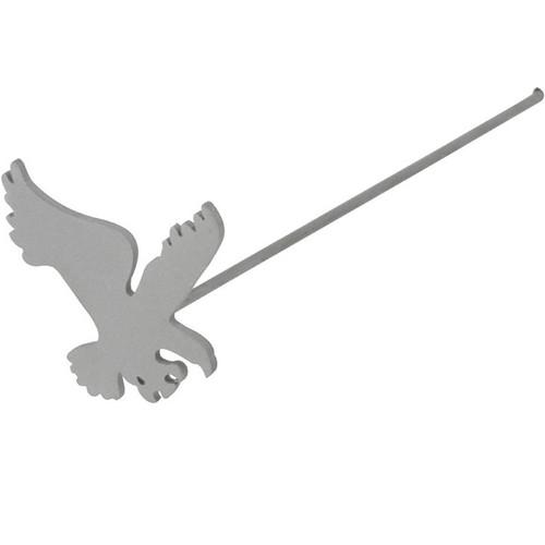 Mini Eagle Branding Iron