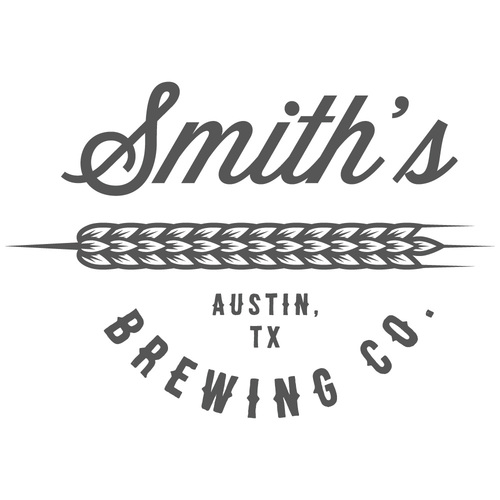 craft brew laser engraved design