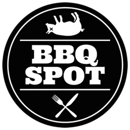 BBQ Spot